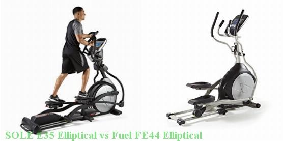 Fuel Fitness FE46 Elliptical AC Adapter STND